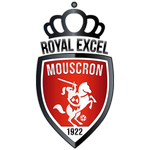 Excel Mouscron Res.