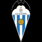 Alcoyano