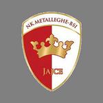 NK Metalleghe-BSI Jajce