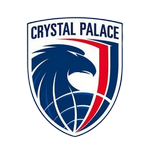 Crystal Palace SC