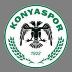 Konyaspor Under 19