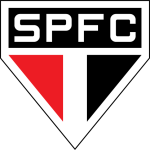 São Paulo FC