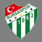 Bursaspor Under 21