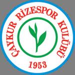 Çaykur Rize Spor Kulübü Under 21