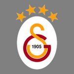 Galatasaray Spor Kulübü Under 21