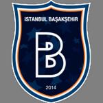 İstanbul Başakşehir FK Under 21