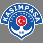 Kasımpaşa Spor Kulübü Under 21