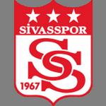 Sivasspor Kulübü Under 21