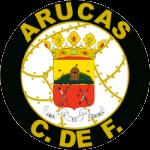 Arucas CF