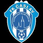 FK Čáslav