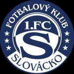 1. FC Slovácko II