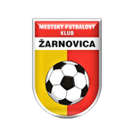 MFK Žarnovica