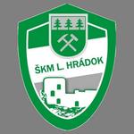 ŠKM Liptovský Hrádok