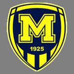 FK Metalist Kharkiv