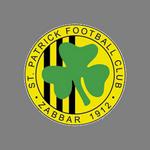 Zabbar Saint Patrick FC