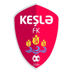 FC İnter Bakı