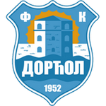 GSP Polet Dorćol