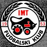 FK IMT Novi Beograd