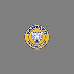 Sahuayo FC