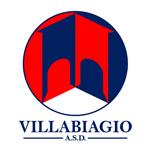 Villabiagio