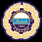 Hutnik Nowa Huta