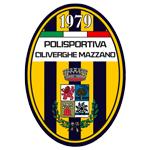 Pol. Ciliverghe Mazzano