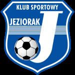 KS Jeziorak Iława