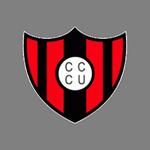Club Comercio Central Unidos de Santiago del Estero