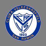 Club Atlético Vélez Sársfield de San Ramón