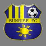 Sunrise FC Rwamagana