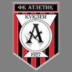 FK Atletik Kuklen