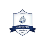 CS Intersport Sănătăuca