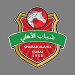 Shabab Al Ahli Dubai Under 21