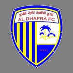 Al Dhafra U21