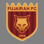 Al Fujairah U21