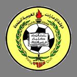 Al Ittihad Kalba U21