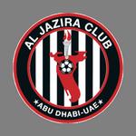 Al Jazira U21