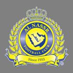 Al Nasr U21