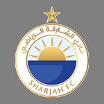 Al Sharjah U21