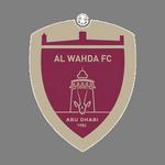 Al Wahda U21