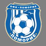 OFK Pomorie