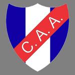Club Atlético Artigas