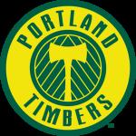 Portland Timbers (USSF)