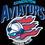 Edmonton Aviators FC