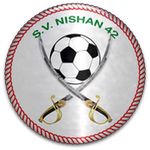 Nishan '42 Meerzorg