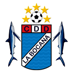 CD Defensor La Bocana