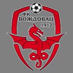 ڤۆزدۆڤاچ