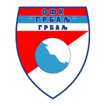 FK Grbalj
