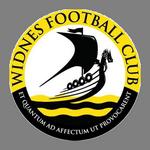 Widnes FC
