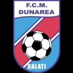 FCM Dunărea Galaţi